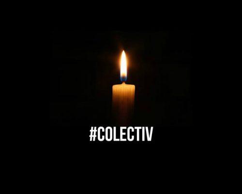 #colectiv – drama din care n-am învățat nimic